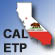 California ETP Funding