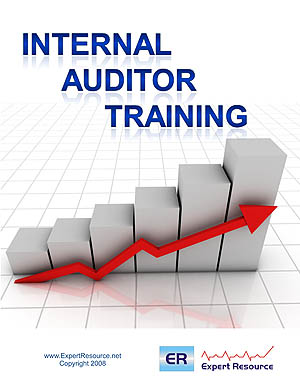 present day bangladesh audit objective Objective: at the end of the present data and information gained during an internal audit have basic interview skills.